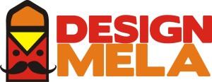 Design Mela