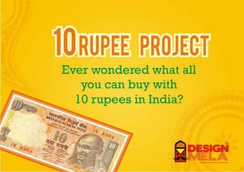 design_mela_10_rupee_project