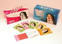 bufin-soap-strips_10404969_250x250