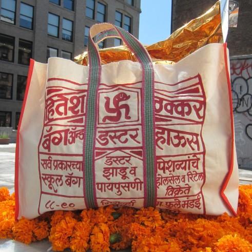 Sanskrit_Bag_1024x1024